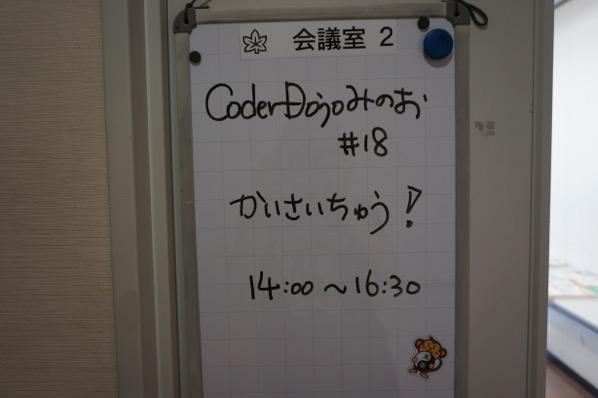 DSC06313